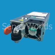 Dell Y9VFC 750W Platinum Power Supply E750E-S1 700-013536-0200
