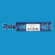 HP 775429-001 PCI Support Bracket 750702-001