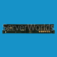 Refurbished IBM x3650 8-Bay SFF Configured to Order Server 7979-AC1
