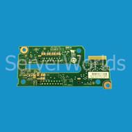 HP 744412-001 SAS/ SATA SFF backplane BL460C G9 740045-001
