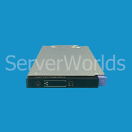 IBM 00AM393 x3550 M4 Lightpath Panel 00AM383