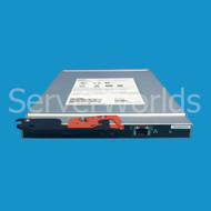 IBM 00AN232 Flex System Management Module 00FG624, 68Y7030