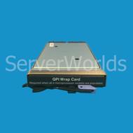 IBM 00D0561 x3850 X5 QPI Wrap Card 00D0554