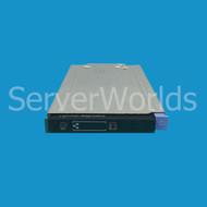 IBM 00D3863 x3650 M4 Operator Panel 00Y8471