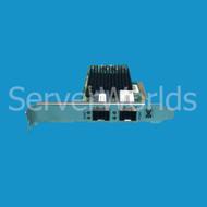 IBM 00D8543 Emulex Dual-Port 10GBE SFP Adapter 00D8542