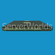 IBM 00D9782 G8000 48-Port Switch 00D9788