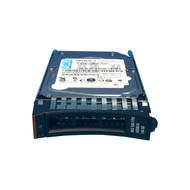 "IBM 42D0678 146GB 15K 6GBPS SAS 2.5"" HDD 42D0677, 42D0681"