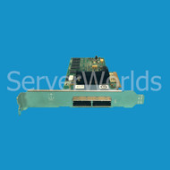 IBM 43W4341 ServeRAID MR10M SAS/SATA Controller 43W4337