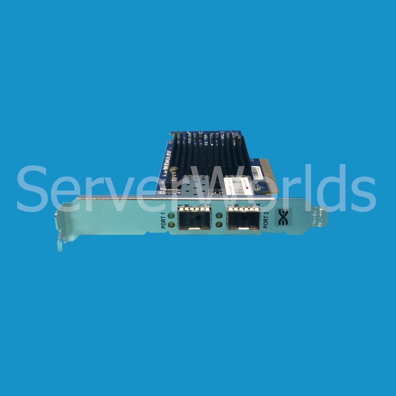 49Y7941 49Y7942 IBM EMULEX 10GBE GIGABIT ETHERNET ADAPTER