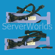 IBM 59Y4914 x3850 X5 Cable Kit 59Y4863