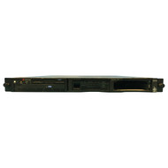 Refurbished IBM x330 2-Bay LFF Configured to Order Server 8674-AC1