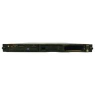 Refurbished IBM x330 2-Bay LFF Configured to Order Server 8674-AC1