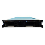 Refurbished IBM x345 6-Bay LFF Configured to Order Server 8670-AC1