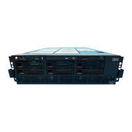 Refurbished IBM x365 6-Bay LFF Configured to Order Server 8862-AC1
