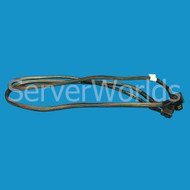 "Dell 8T05V Poweredge R730XD 2.5"" Dual SAS Cable"