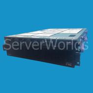 Refurbished IBM x366 6-Bay SFF Configured to Order Server 8863-AC1