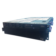 Refurbished IBM x366 6-Bay SFF Configured to Order Server 8863-AC1