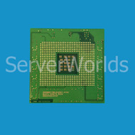 IBM SL6YJ Intel Xeon 2.00GHz 1MB 400MHz 1.475V Processor 73P8805