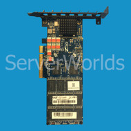 OCZ VD-HHPX8-1.2T 1.2TB Velodrive PCI Express 8X