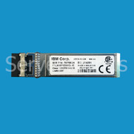 IBM 49Y8578 10GBe SW SFP+ Transceiver 78P0624, FTLX8571D3BCL-IC