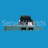 IBM 00D8548 Emulex 16GB FC Dual Port HBA 00D8549, LPE16002