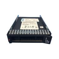 """IBM 00NA689 480GB 6GBPS SATA 2.5"""" SSD 00NA692"""