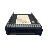 "Lenovo 00AH608 480GB 6GBPS SATA 2.5"" SSD (no Lenovo Label)"