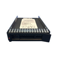 "Lenovo 00AH609 480GB 6GBPS SATA 2.5"" SSD"