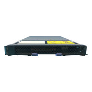 Refurbished IBM LS21 BladeCenter Server Configured to Order 7971-AC1