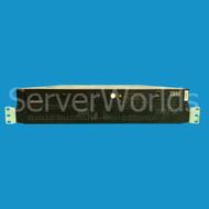 Refurbished IBM x343 2.4GHz 2GB 2x73GB 2x470W DC PSU 8847-24X Front Panel
