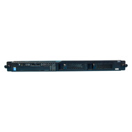 Refurbished IBM x3250 M4 2-Bay LFF Configured to Order Server 2583-AC1