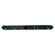 Refurbished IBM x3250 M3 2-Bay LFF Configured to Order Server 4252-AC1