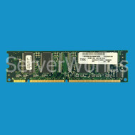 IBM 01K1146 32MB PC100 Memory Module