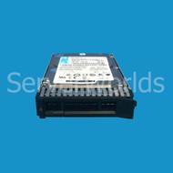 """IBM 00AJ097 300GB 10K 6GBPS SAS 2.5"""" HDD 00AJ100, 00AJ096"""