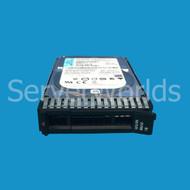 """IBM 00AJ142 1TB 7.2K 6GBPS SATA 2.5"""" HDD 00AJ145, 00AJ141"""