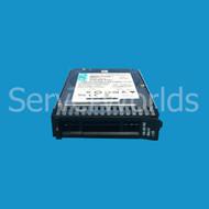 """IBM 00AJ147 1.2TB 10K 6GBPS SAS 2.5"""" HDD 00AJ150, 00AJ146"""
