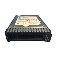 "Lenovo 00WG701 1.2TB 10K 12GBPS SAS 2.5"" HDD 00WG700, 00WG704"