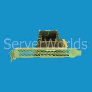 HP 708088-B21 350GB Workload Accelerator 708501-001 758501-001 Front Panel