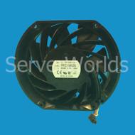 HP 616611-001 fan assembly 746078-001