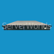 Refurbished IBM Tape and DVD Enclosure w/LTO4 (45E1127) 7214-1U2