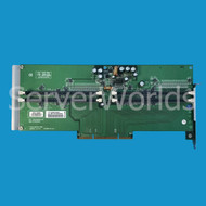 HP A6068-66542 X4000 4 Slot Memory Board