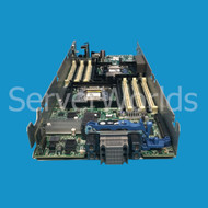 Refurbished HP 802608-001 System board BL420c Storage Blade Gen8 Overview