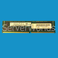 IBM 46W0835 32GB PC4-19200 2400MHz DDR4 Memory Module 00NV205