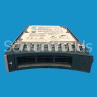 "IBM 42D0648 300GB 10K 6GBPS SAS 2.5"" HDD in Cisco Tray 42D0647"
