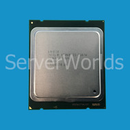Intel SR0KG Xeon E5-2687W 3.10Ghz 20MB 8GTS Processor