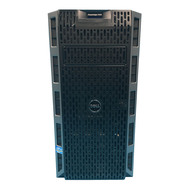 Refurbished Poweredge T420 Tower, LFF Configured to Order