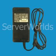 HP 693714-001 230W AC Power Adapter 677765-001