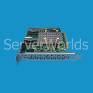 HP 824019-001 PCI-E Bridge Board 708724-001
