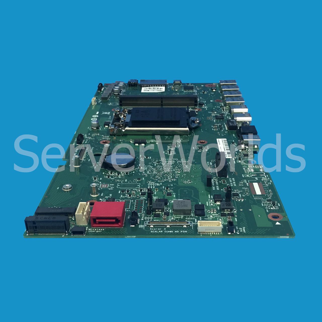 HP 900464-001 | System Board | 900464-601 - Serverworlds