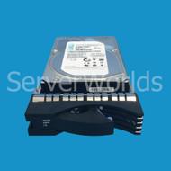 """IBM 42D0783 2TB 7.2K 6GBPS SATA 3.5"""" HDD 42D0782, 42D0786"""